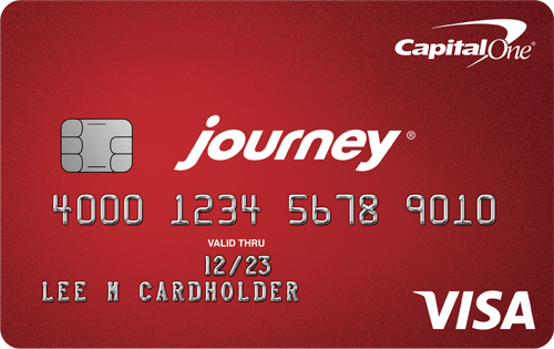 capital one secured credit card reviews 2020