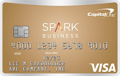 most importantly its available to small business owners with limited or average credit - Easy Approval Business Credit Cards
