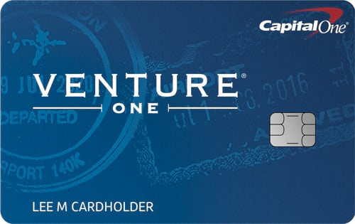 Capital one credit card banking