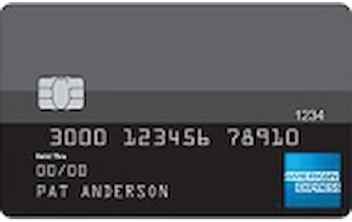 central coast credit union cash rewards american express credit card