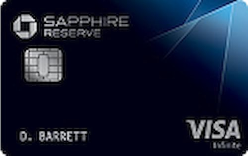2019's Hardest Credit Cards to Get Approved For - WalletHub