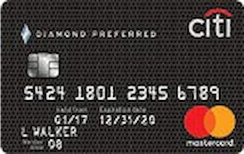 Citi Credit Card Pre Qualify >> 2019 Citi Diamond Preferred Review Wallethub Editors