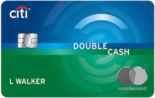 Citi Card Online Payment >> Citi Double Cash 1 400 Ratings