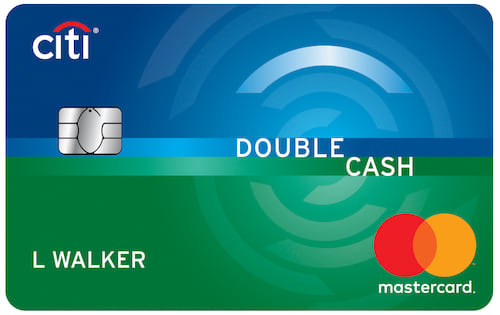 3c44311dbbe 2019 Best Back-to-School Credit Cards for Parents