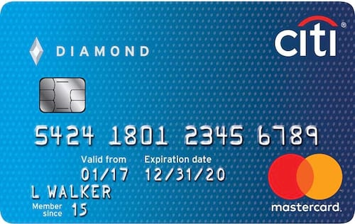 S Best Credit Cards For People With No Credit