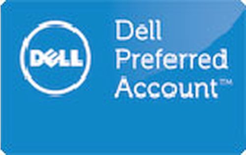 dell preferred account reviews
