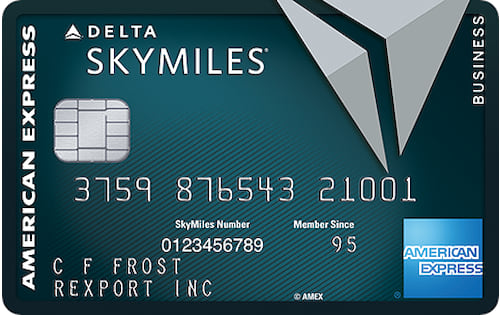 2019s Best Delta Credit Card Get Your Delta Card