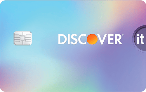 Discover Credit Card Sign In >> 2019 Discover It Student Cash Back Review Wallethub Editors