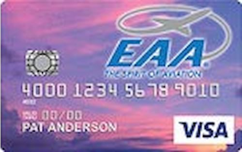 eaa cash rewards credit card