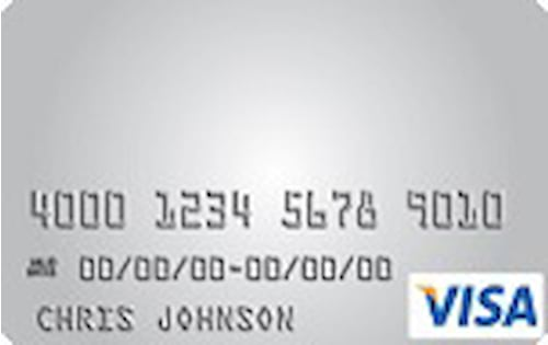 first bank of highland park visa business travel card