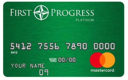 Immediate Credit Card >> 2019 S Easiest Credit Cards To Get Approved For Top 6