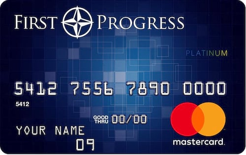 2018s best business credit cards for bad credit reheart Choice Image