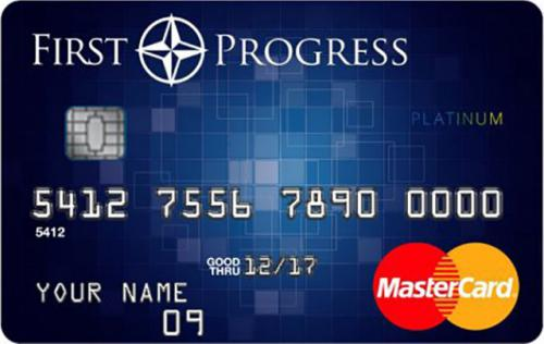 Image result for Always Pick the Secured Credit Card to Boost Your Credit Score