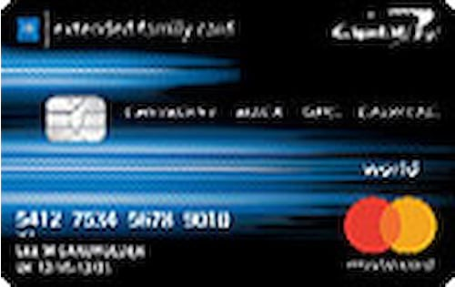 Gm Credit Card >> Gm Credit Card Best Upcoming Car Release