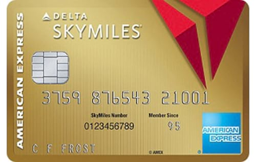 10 airline credit cards get 2018s best miles cards colourmoves