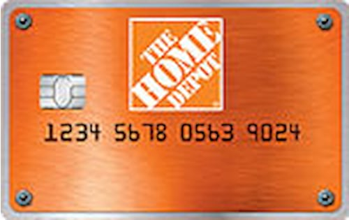 image regarding Home Depot Printable Application called Dwelling Depot Printable Discount coupons May well 2019