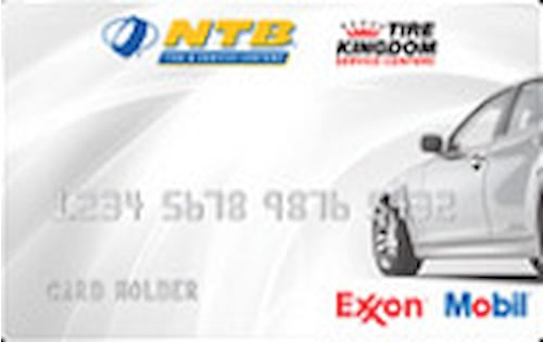 National Tire & Battery (NTB) Credit Card Reviews