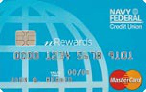 2018s best military credit cards wallethub top picks although this card requires a somewhat steep 500 minimum deposit it does not charge an annual fee and offers 1 point per 1 spent on all purchases reheart Gallery