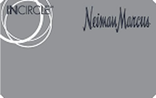 neiman marcus store credit card