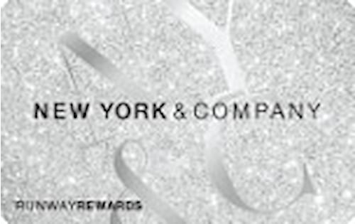 New York And Company Credit Card Payment >> New York Company Credit Card Reviews