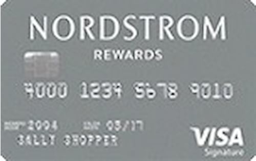 190f9fdaba5 2019 Nordstrom Credit Card Review – WalletHub Editors