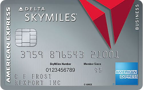 Airline business credit cards reheart Gallery