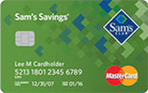 Sams Club Hours Of Operation And Holiday Hours Hours Guide >> 2019 Sam S Club Credit Card Review Wallethub Editors