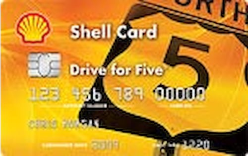 Shell gas card reviews reheart Choice Image