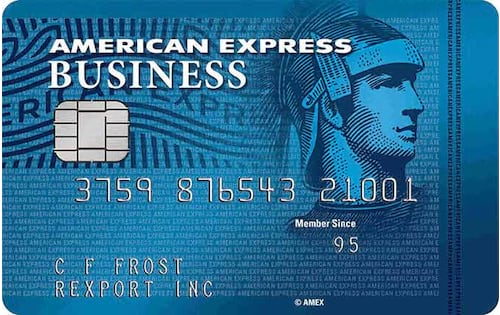 2018s business credit cards rewards 0 fees more reheart Images