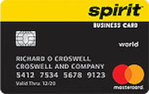 Airline business credit cards colourmoves