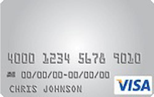 st jeans credit union business credit card