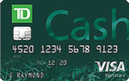 Cash advance in 1 hour image 4