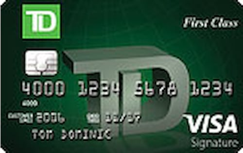 TD Bank Credit Cards Offers – Reviews, FAQs & More
