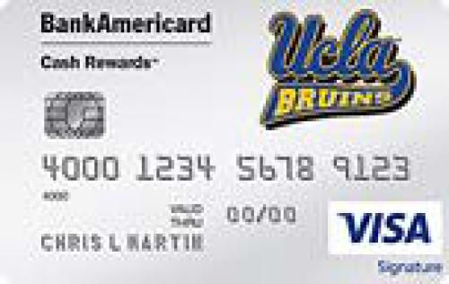 ucla credit card