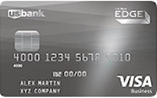 Us bank business edge platinum card reviews reheart Image collections