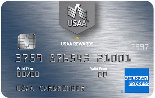 Sensational Usaa Rewards American Express Card Review Wiring Digital Resources Cettecompassionincorg