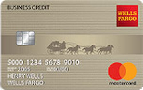 2018s best business credit cards top picks for june wells fargo business secured credit card reheart Choice Image