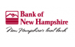 bank of new hampshire mortgage