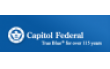 capitol federal savings bank mortgage