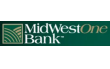 midwestone bank mortgage