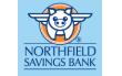 northfield savings bank mortgage