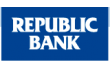 republic bank trust company