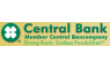 the central trust bank mortgage