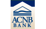 ACNB Bank 36 Month Car Loan