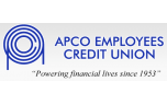 Apco Employees Credit Union 48 Month Car Loan