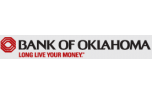 Bank of Oklahoma 72 Month Used Car Loan