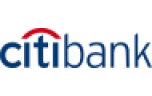Citibank 30 year fixed Mortgage