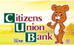 Citizens Union Bank 15 year fixed Mortgage