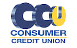 Consumer Credit Union 72 Month Car Loan