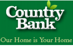 Country Bank 72 Month Car Loan